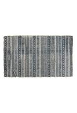 Cotton Rug 3x5