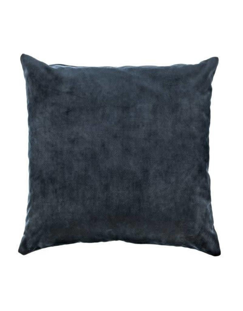 Camilla Pillow 24""