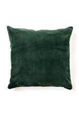 Audrey Pillow 24""