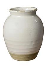 """Ceramic Vase 12"""""""