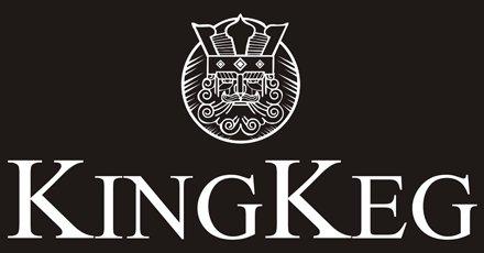 KingKeg