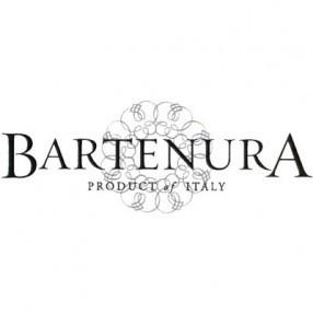 Bartenura