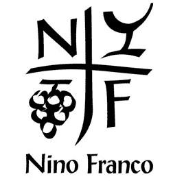 Nino Franco