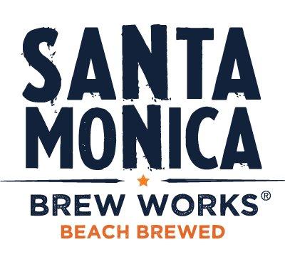 Santa Monica Brew