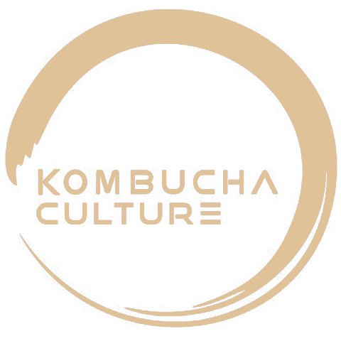 Kombucha Culture
