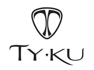 TY-KU
