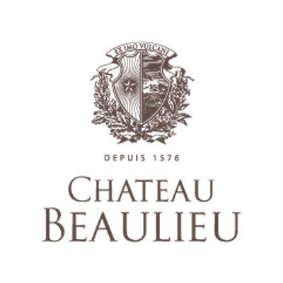 Chateau Beaulieu