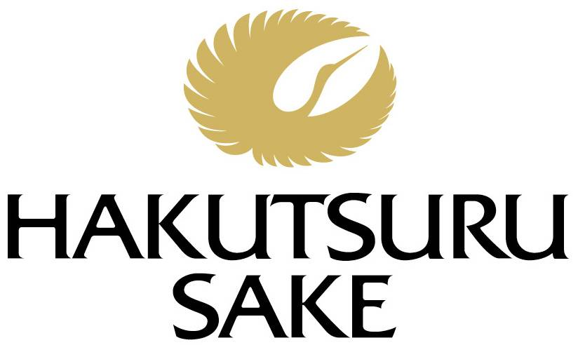 Hukutsuru