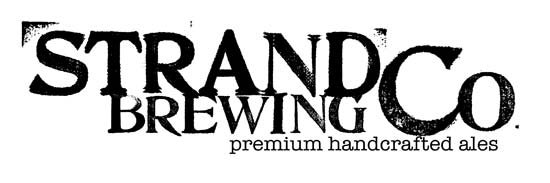 STRAND CO BREWING