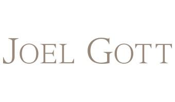 Joel Gott