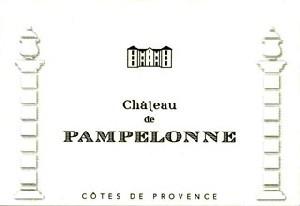 Chateau de Pampelonne