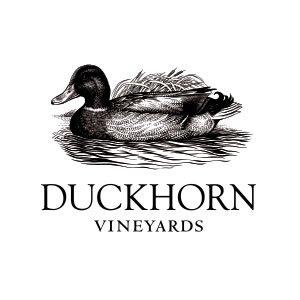 Duckhorn