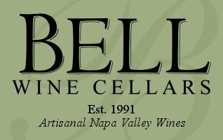 Bell Wine Cellar