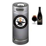 AleSmith AleSmith Speed Stout (5.5 GAL KEG)