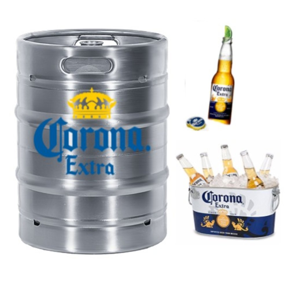 Buy Craft Beer Kegs Online