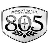 Firestone Walker Firestone 805 (5.5 GAL KEG)