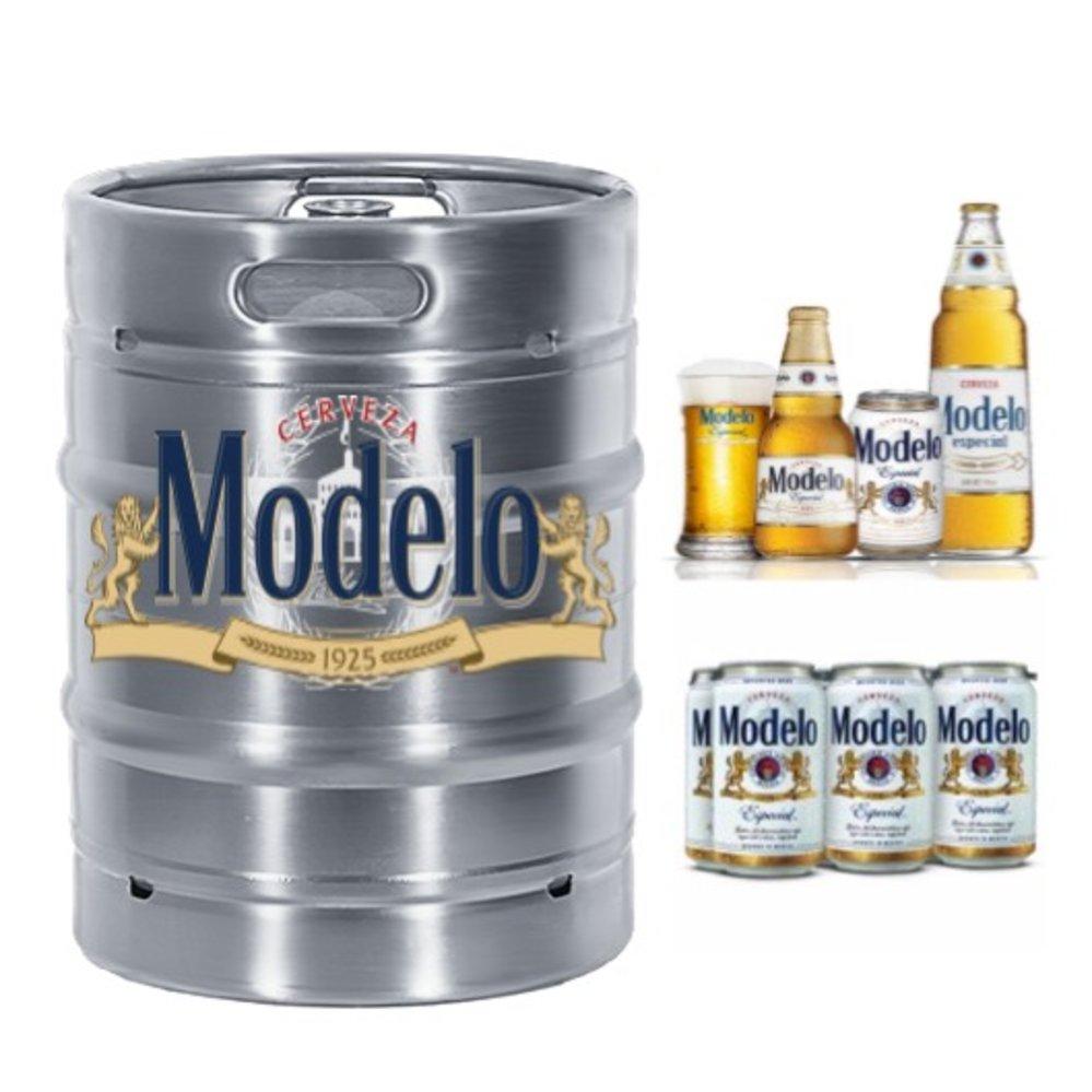 Modelo Can