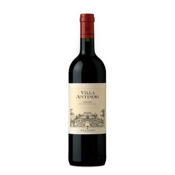2013 Villa Antinori Toscana (750ML)