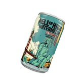 21st Amendment Brewery 21st Amendement Hell or High Watermelon (12OZ/6PK CANS)
