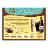 Kona Brewing Kona Brewing Pipeline Porter (5.5 GAL KEG)