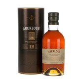 Aberlour 18 Year Old (750ML)
