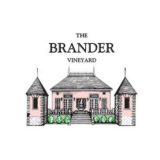 Branders Wine