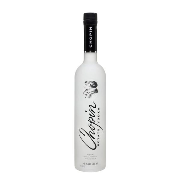 Chopin Potato Vodka (750ML)