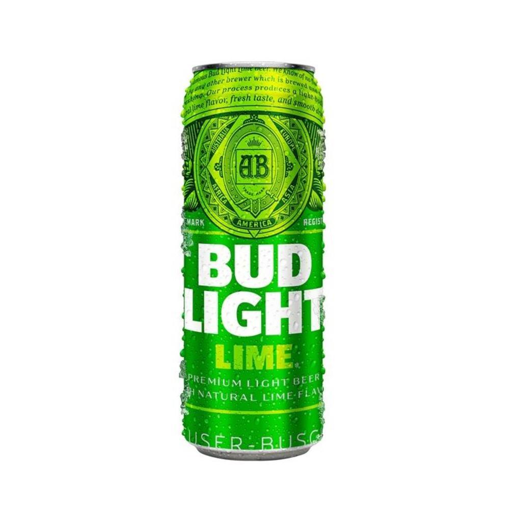 Image result for bud light lime