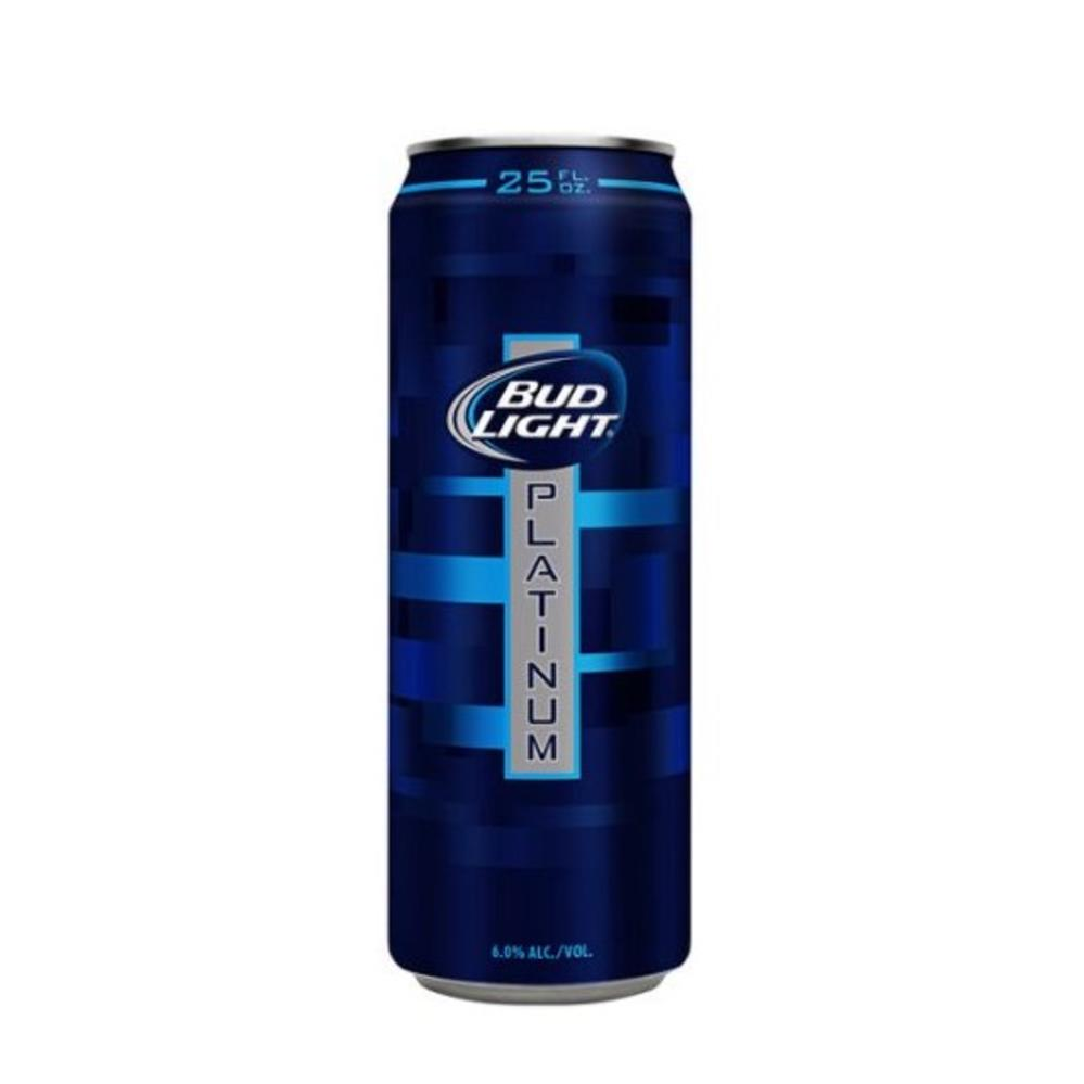light z platinum beer original reviews chad bud review