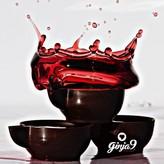 Ginja 9 (G9) Portuguese Sour Cherry Liqueur Gift Set