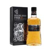 Highland Park 12 Year (750ML)