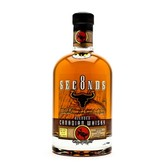 8 Seconds Whiskey (750ML)