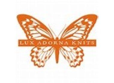 Lux Adorna