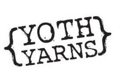 YOTH Yarns