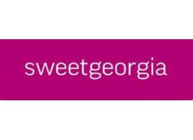 SweetGeorgia Yarns