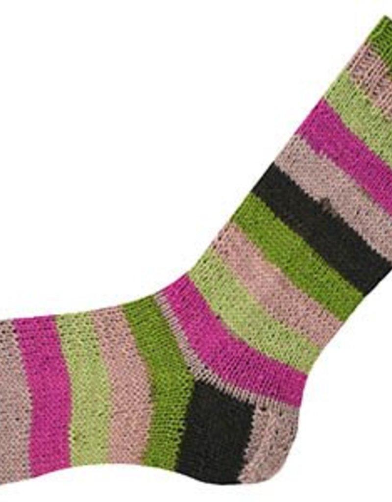 Universal Yarn Prose