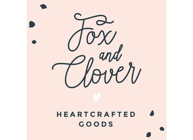 Fox and Clover Boutique