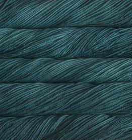 Malabrigo Rios Teal Feather (RIO412)