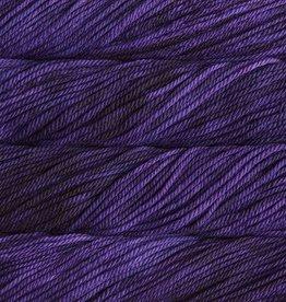 Malabrigo Chunky Purple Mystery (CH30)