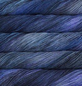 Malabrigo Sock Azules (SW856)