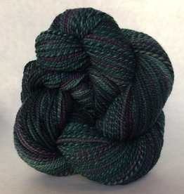 Spincycle Yarns Dyed In The Wool Melancholia
