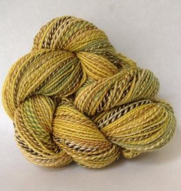Spincycle Yarns Dyed In The Wool Narcissus