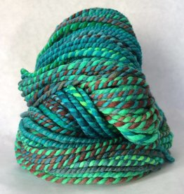 Spincycle Yarns Knit Fast Die Young California Love