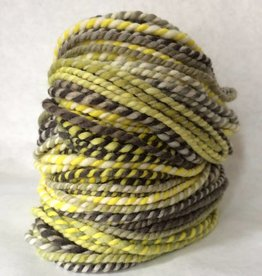 Spincycle Yarns Knit Fast Die Young Gold Digger