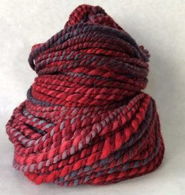Spincycle Yarns Knit Fast Die Young Love Again