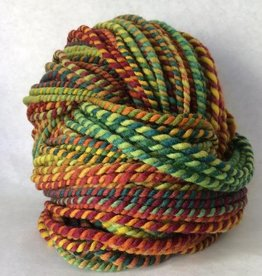 Spincycle Yarns Knit Fast Die Young Sabatoge