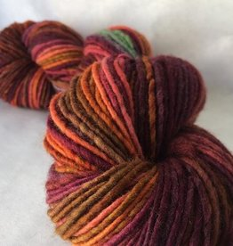 Spincycle Yarns Independence Rusted Rainbow