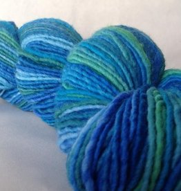 Spincycle Yarns Independence Tangled Up In Blue
