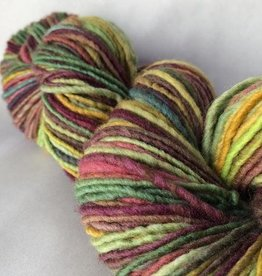 Spincycle Yarns Independence Tell-Tale Heart