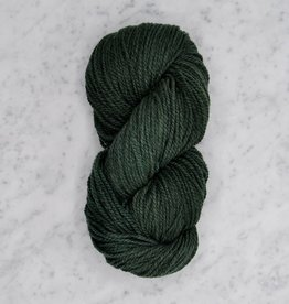 Swans Island All American Worsted Spruce